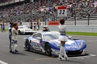 2013 AUTOBACS SUPER GT 第6戦 FUJI 11