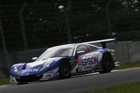 2013 AUTOBACS SUPER GT 第6戦 FUJI 15