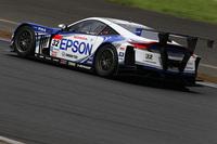 2013 AUTOBACS SUPER GT 第6戦 FUJI 16