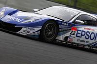 2013 AUTOBACS SUPER GT 第6戦 FUJI 17
