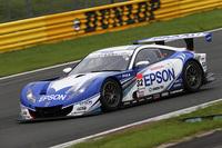 2013 AUTOBACS SUPER GT 第6戦 FUJI 18