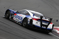 2013 AUTOBACS SUPER GT 第6戦 FUJI 20