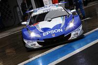 2013 AUTOBACS SUPER GT 第6戦 FUJI 21