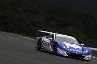 2013 AUTOBACS SUPER GT 第6戦 FUJI 22