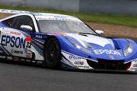 2013 AUTOBACS SUPER GT 第6戦 FUJI 26