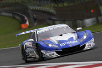2013 AUTOBACS SUPER GT 第6戦 FUJI 27