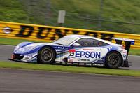 2013 AUTOBACS SUPER GT 第6戦 FUJI 28