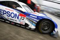 2013 AUTOBACS SUPER GT 第7戦 AUTOPOLIS 4