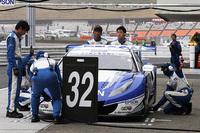2013 AUTOBACS SUPER GT 第7戦 AUTOPOLIS 13