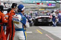 2013 AUTOBACS SUPER GT 第7戦 AUTOPOLIS 17