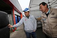 2013 AUTOBACS SUPER GT 第8戦 MOTEGI 8