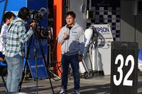 2013 AUTOBACS SUPER GT 第8戦 MOTEGI 9