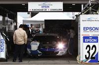 2013 AUTOBACS SUPER GT 第8戦 MOTEGI 17