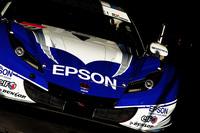 2013 AUTOBACS SUPER GT 第8戦 MOTEGI 18