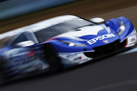 2013 AUTOBACS SUPER GT 第8戦 MOTEGI 19