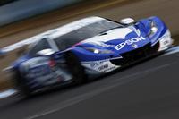 2013 AUTOBACS SUPER GT 第8戦 MOTEGI 20