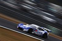 2013 AUTOBACS SUPER GT 第8戦 MOTEGI 21