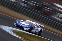 2013 AUTOBACS SUPER GT 第8戦 MOTEGI 22