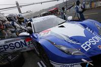 2013 AUTOBACS SUPER GT 第8戦 MOTEGI 23