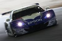 2013 AUTOBACS SUPER GT 第8戦 MOTEGI 25