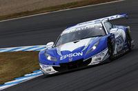 2013 AUTOBACS SUPER GT 第8戦 MOTEGI 28