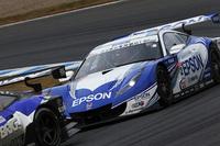 2013 AUTOBACS SUPER GT 第8戦 MOTEGI 29