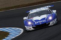 2013 AUTOBACS SUPER GT 第8戦 MOTEGI 31