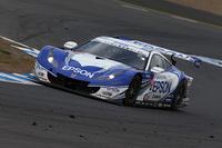 2013 AUTOBACS SUPER GT 第8戦 MOTEGI 32