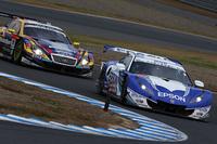 2013 AUTOBACS SUPER GT 第8戦 MOTEGI 33