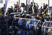 2013 JAF GP 富士スプリントカップ 3