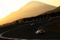 2013 JAF GP 富士スプリントカップ 5