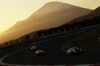 2013 JAF GP 富士スプリントカップ 6