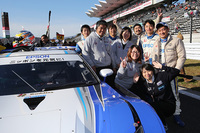 2013 JAF GP 富士スプリントカップ 9