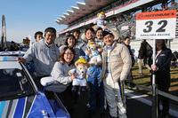 2013 JAF GP 富士スプリントカップ 10