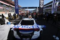 2013 JAF GP 富士スプリントカップ 11