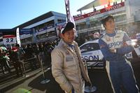 2013 JAF GP 富士スプリントカップ 12
