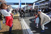 2013 JAF GP 富士スプリントカップ 13