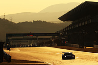 2013 JAF GP 富士スプリントカップ 14