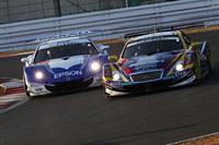 2013 JAF GP 富士スプリントカップ 16