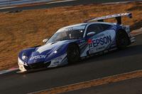 2013 JAF GP 富士スプリントカップ 18