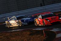 2013 JAF GP 富士スプリントカップ 19