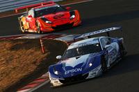 2013 JAF GP 富士スプリントカップ 21