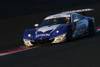 2013 JAF GP 富士スプリントカップ 22