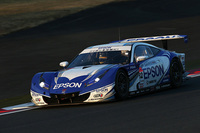 2013 JAF GP 富士スプリントカップ 23