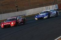 2013 JAF GP 富士スプリントカップ 24