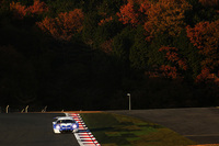 2013 JAF GP 富士スプリントカップ 26