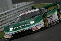 2005 SUPER GT 第4戦 SUGO