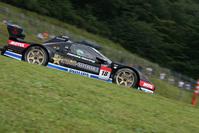 2009 SUPER GT 第7戦 Fuji