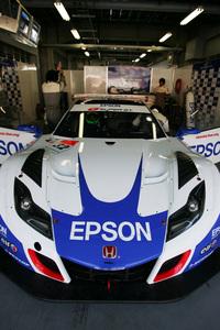 2010 SUPER GT 第3戦 Fuji