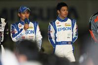 2010 SUPER GT 第8戦 MOTEGI